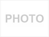 Фото  1 На постоянной основе закупаем нержавеющий металлопрокат ЛИСТ, ТРУБА, ПРОВОЛОКА (12Х18Н10Т, 10Х17Н13М2Т, 20Х23Н18 и др. ) 229698